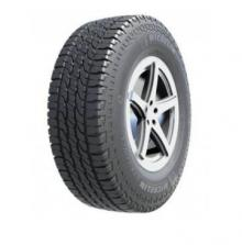 MICHELIN LTX FORCE, NEUMATICOS MICHELIN