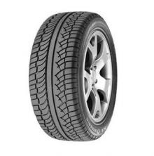 MICHELIN LATITUDE DIAMARIS, NEUMATICOS MICHELIN