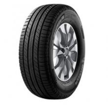 MICHELIN PRIMACY SUV, NEUMATICOS MICHELIN