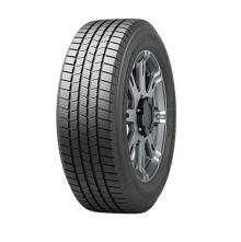 MICHELIN XLT A/S